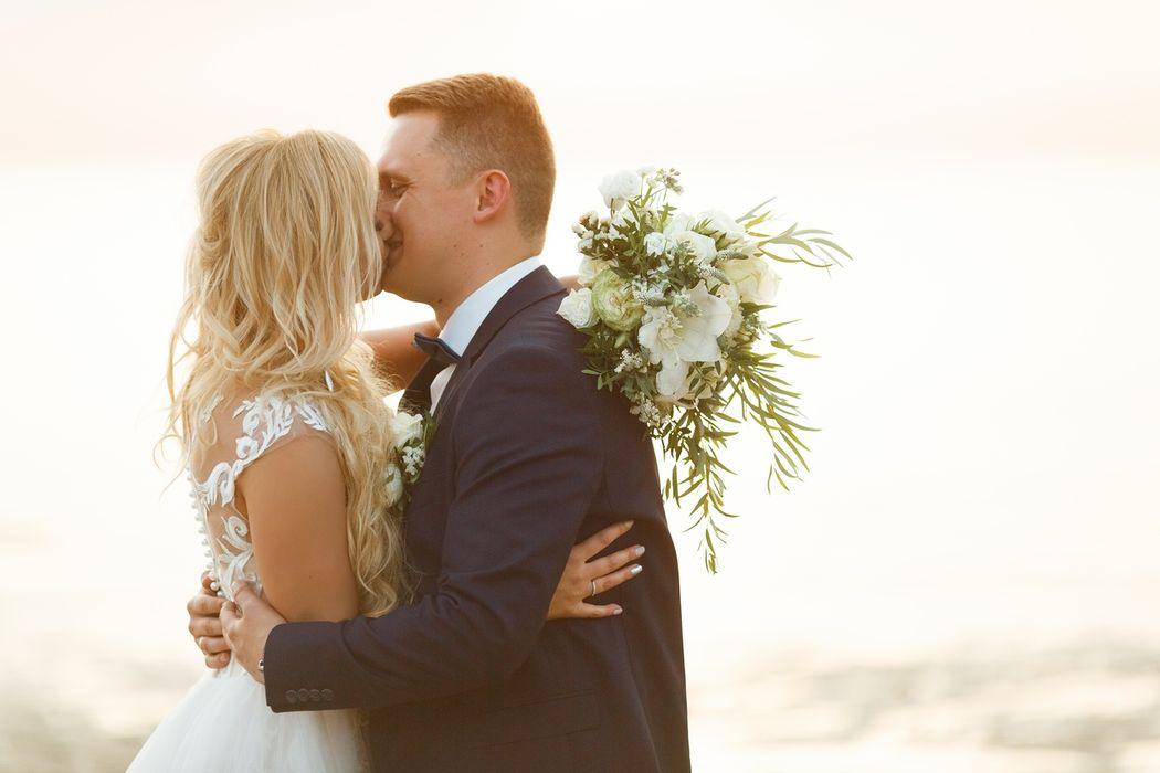 BOUTIQUE WEDDING