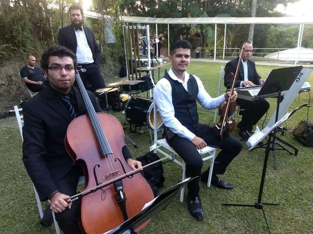 Orquestra Maldonado