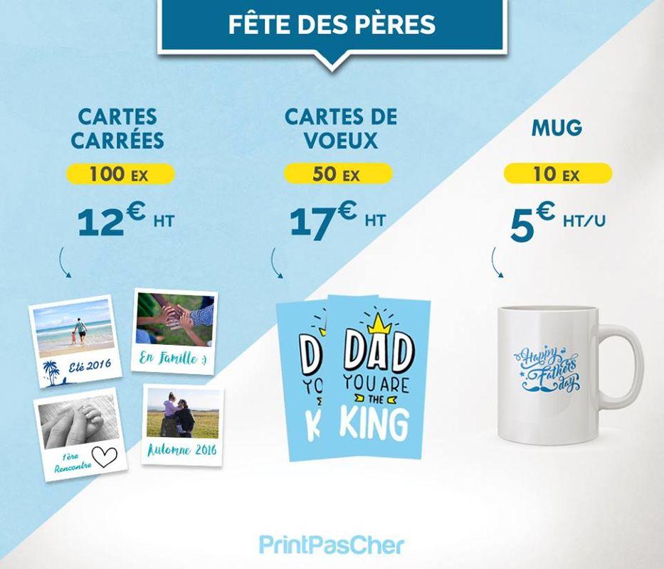 PrintPasCher
