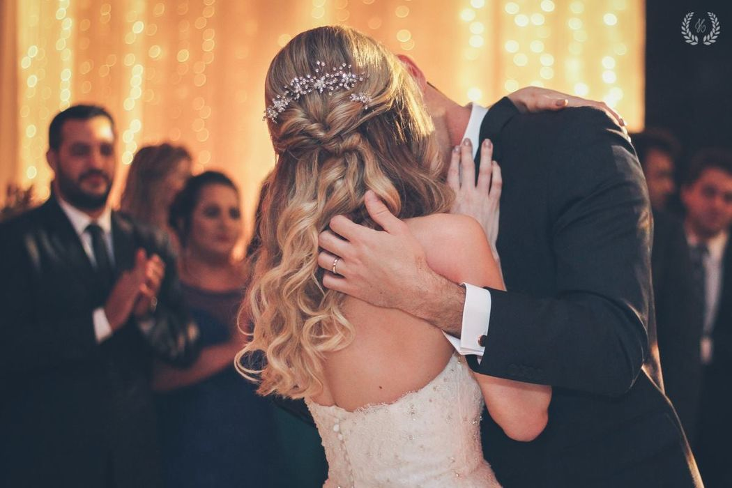 Rroyal Bride