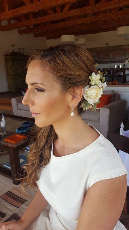 Karin Cuevas