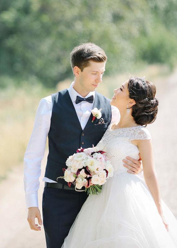 Свадебное агентство Galeria