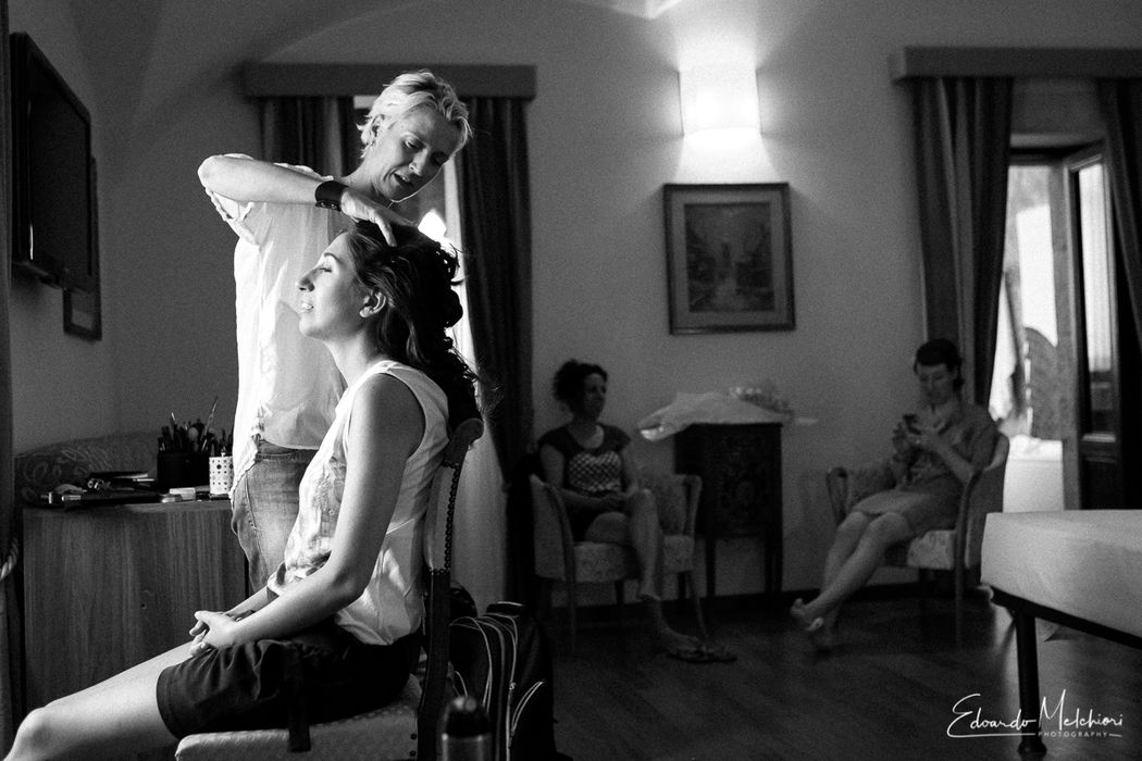 Edoardo Melchiori Photography