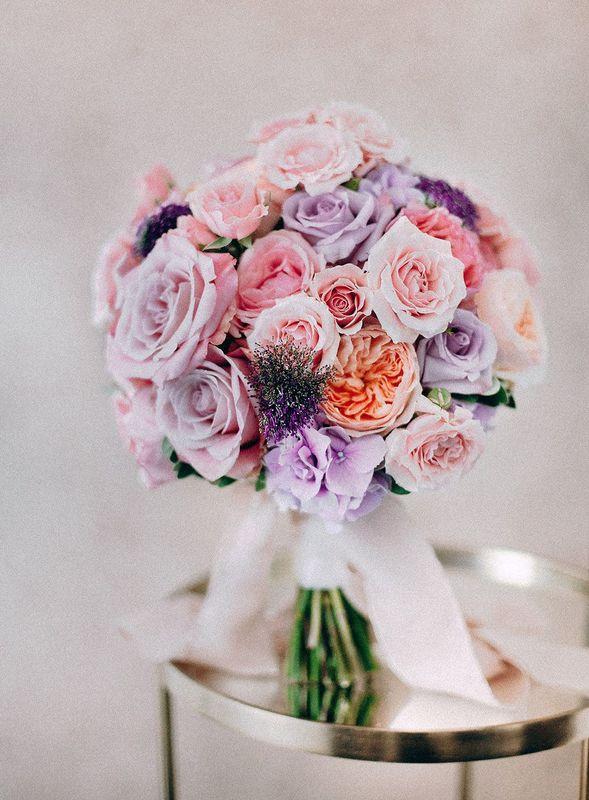 TML   TABEA MARIA-LISA Floral Designer