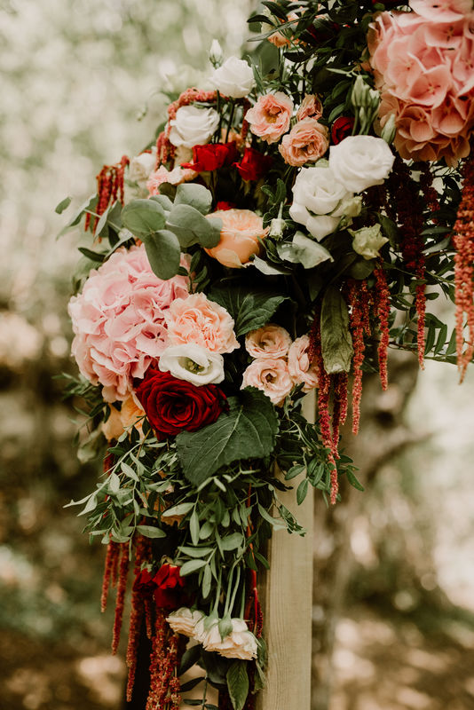 Domitille Atelier Floral
