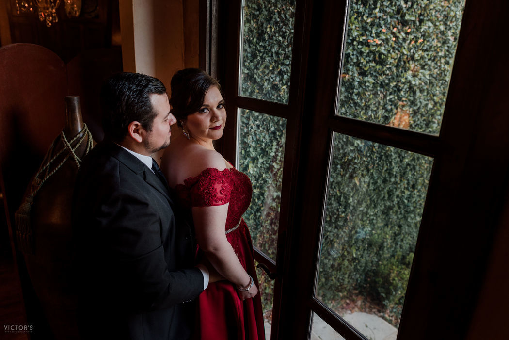 Víctor Guerrero Photography