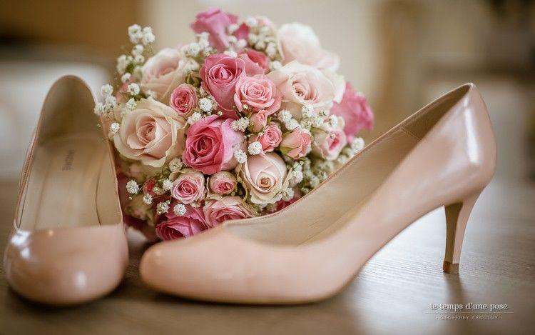 Osmose fleurs