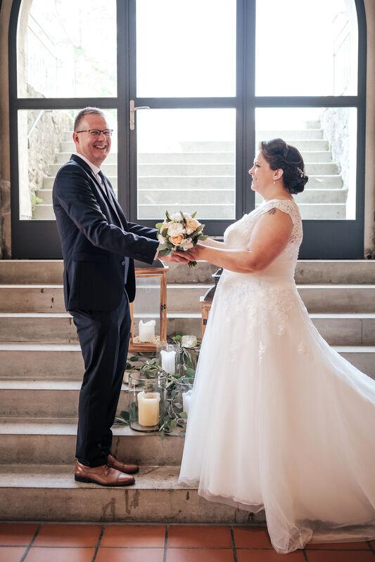 Souvenir Weddings