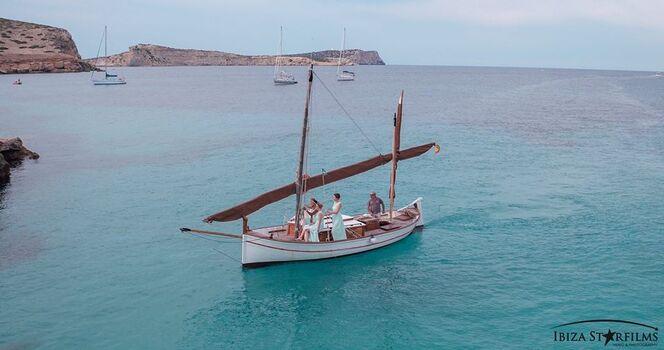 Ibiza StarFilms