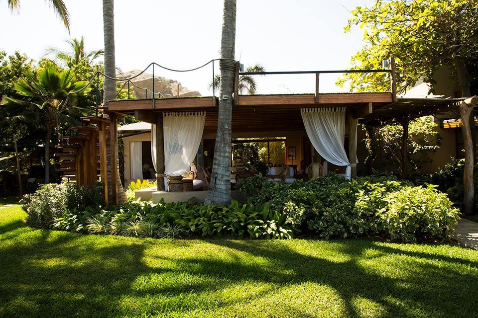 Hotel Kichic