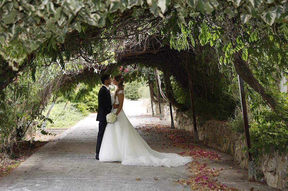 Ani Vinci Spose