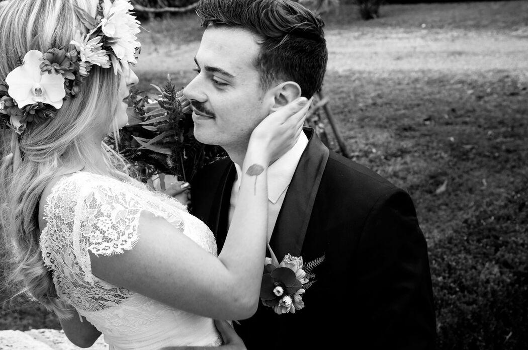 Le Mariage d'Éloïse