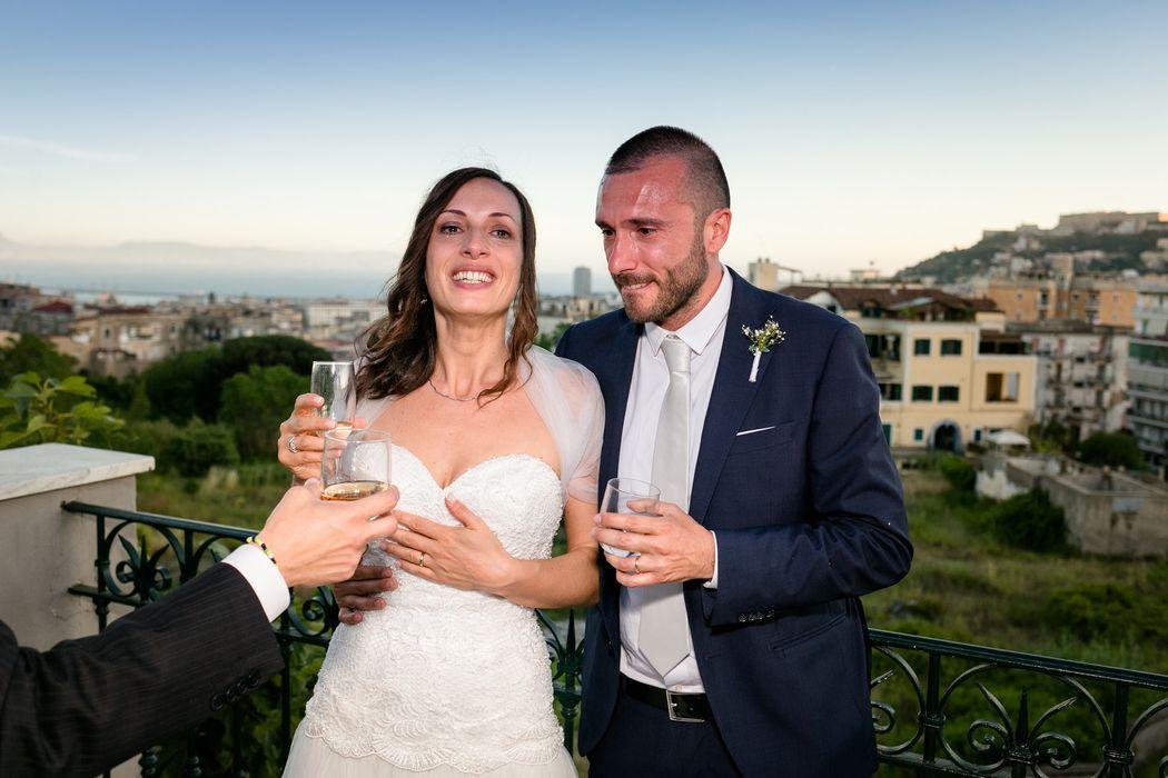 Cataldo&Corbi Photographers