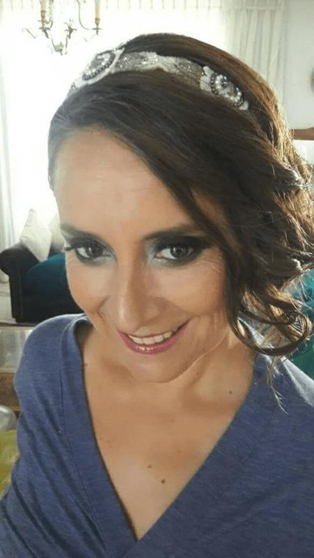 Verónica Leaño