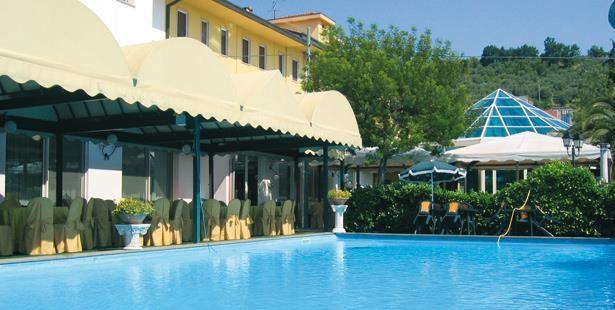 Hotel la Masseria