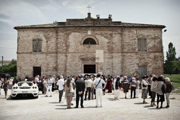 Marco Onofri Wedding Photojournalist