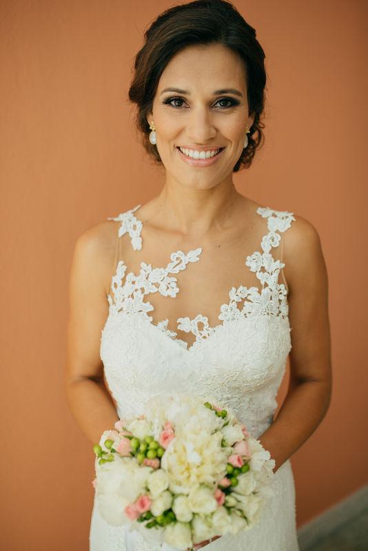 2016 Rui Teixeira Wedding Photography