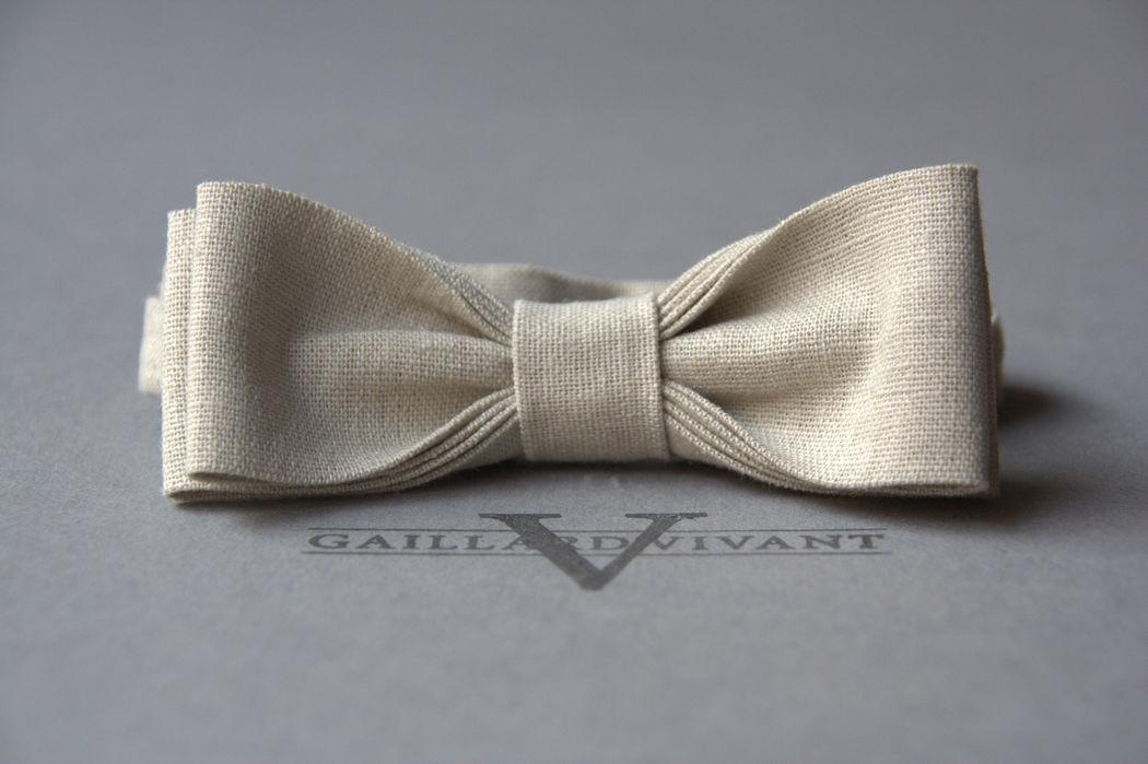 GAILLARD VIVANT -Men's Garments Berlin