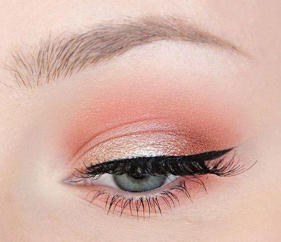 Soraia Camoes Makeup