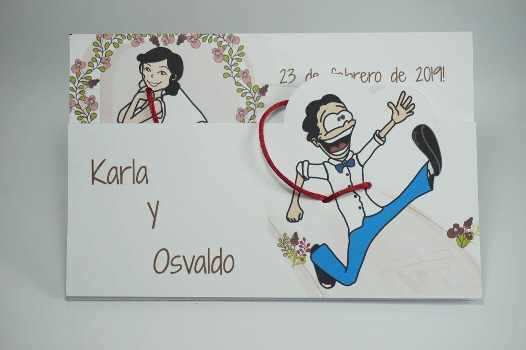 Arte Paula