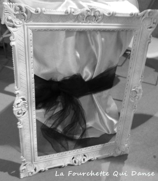 La Fourchette Qui Danse - Photo