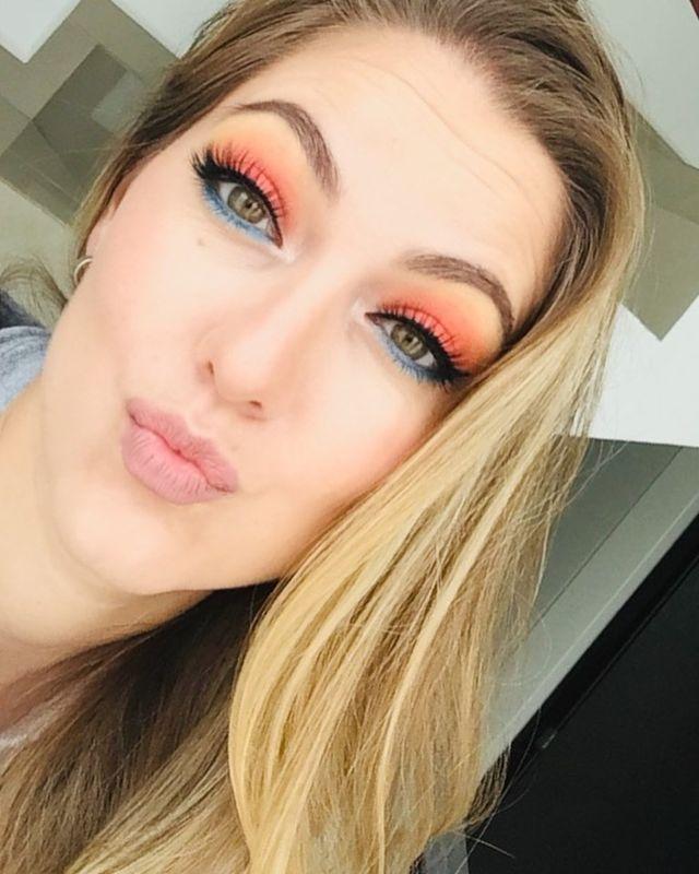 MOKA makeup & hair