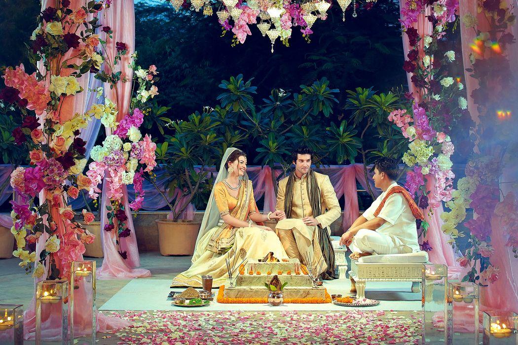 Vivanta by Taj Dwarka
