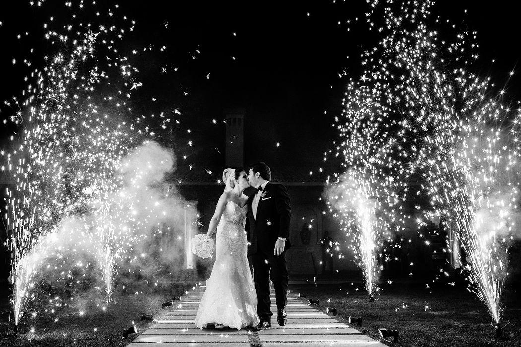 Uriel Coronado Photographer