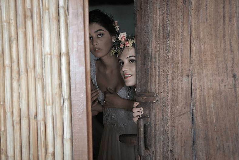 Juliana Alvarez Photography-Santa Marta