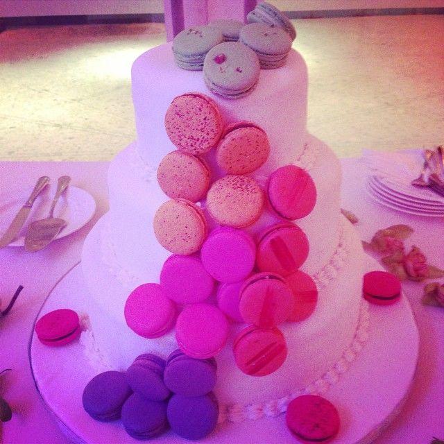 Marry Me Weddings