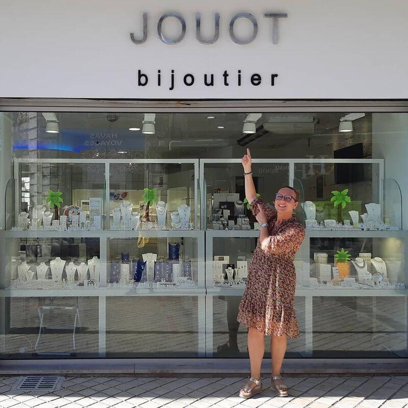 Jouot Bijoutier