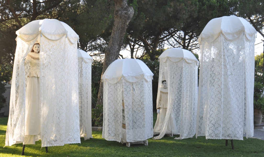 Villa Habiba