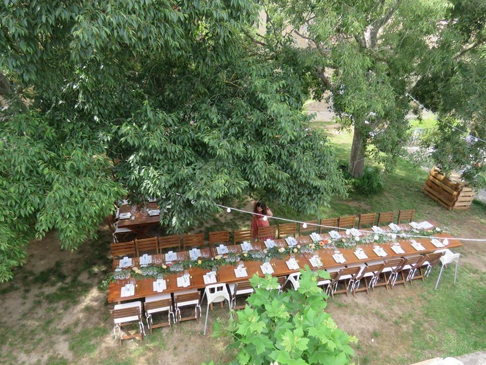 Mallorca Weddings Planners