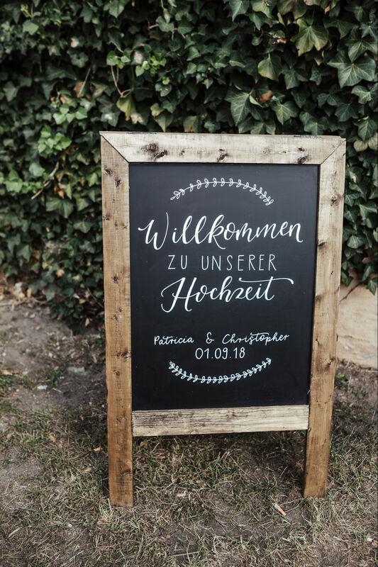 Wunder & Weiss - Hochzeitsagentur