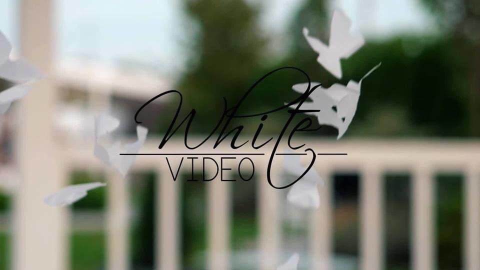 White Video