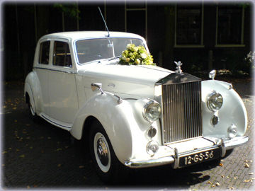 Rolls Rent