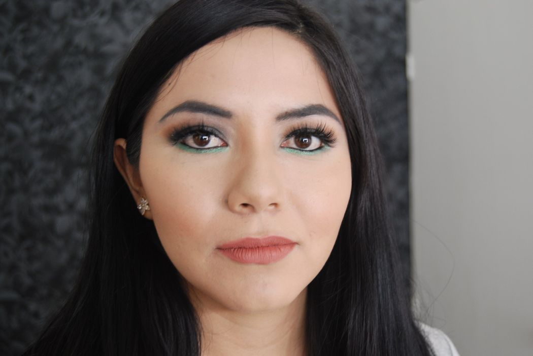 Borocco Makeup Studio