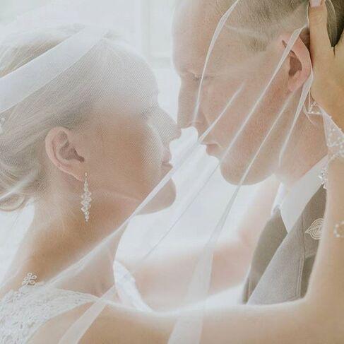 Michalski.Studio - nowoczesny film ślubny i fotografia
