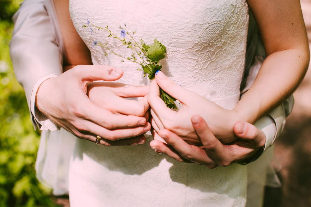 Свадебный фотограф Мила Королёва