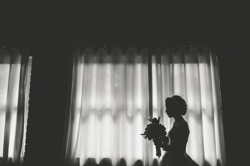 Encanto Fotográfico - Fotografia de Casamento