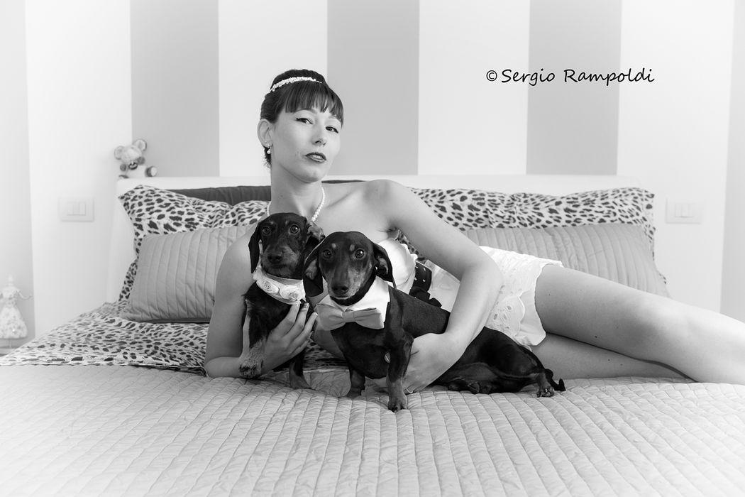 Sergio Rampoldi Photographer