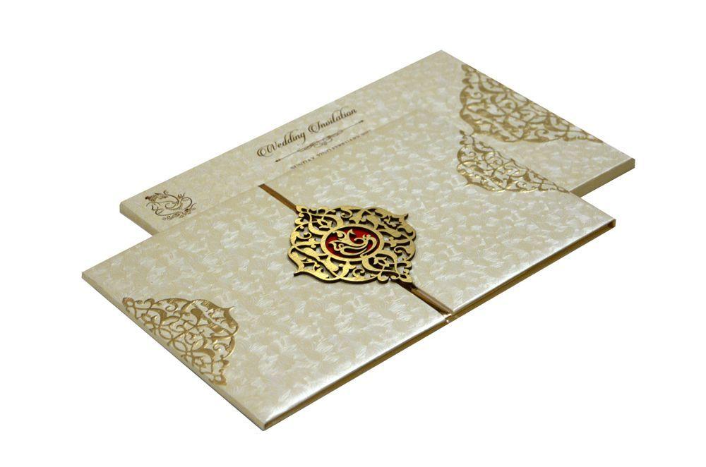 Cards'Lane