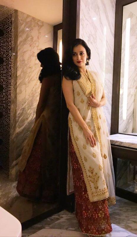 Tamanna Punjabi Kapoor