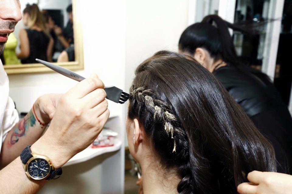 Dorothy HairStudio