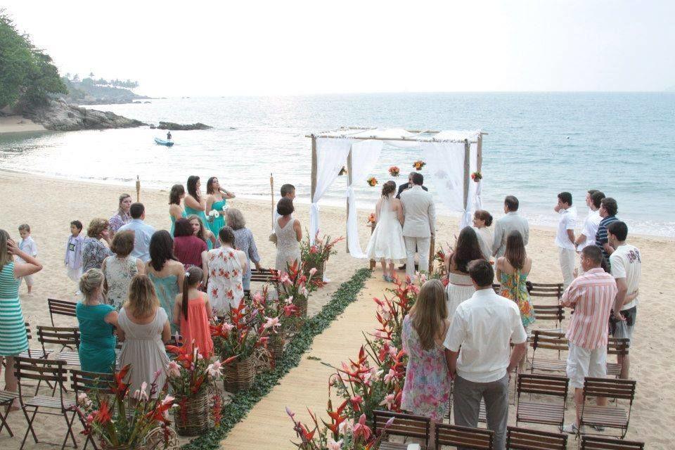 Espaço Dedo de Moça Casamentos