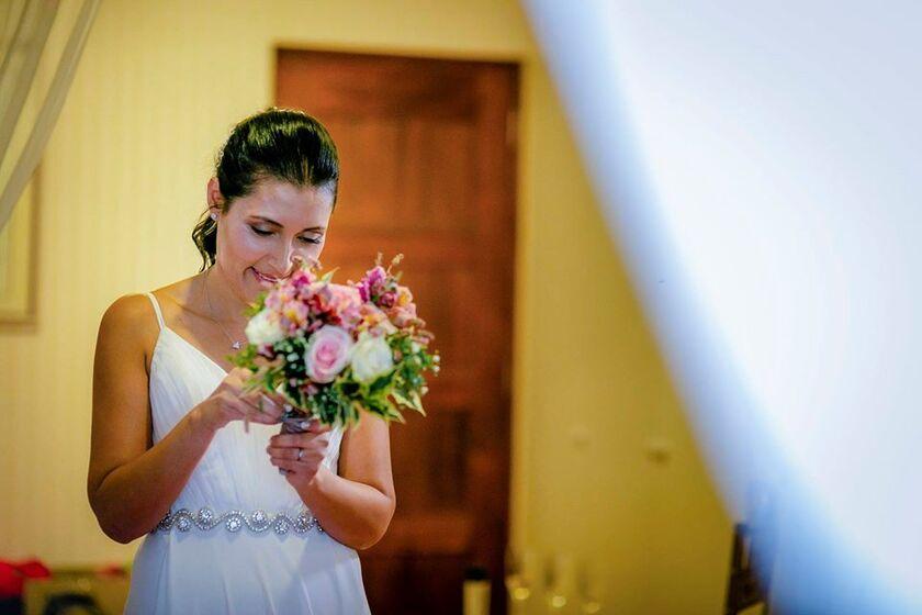 Dalia Morena Flores