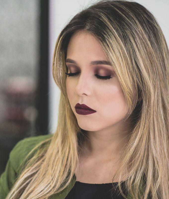 Christiane Almeida