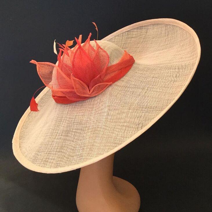 Chapeaux Marguerite