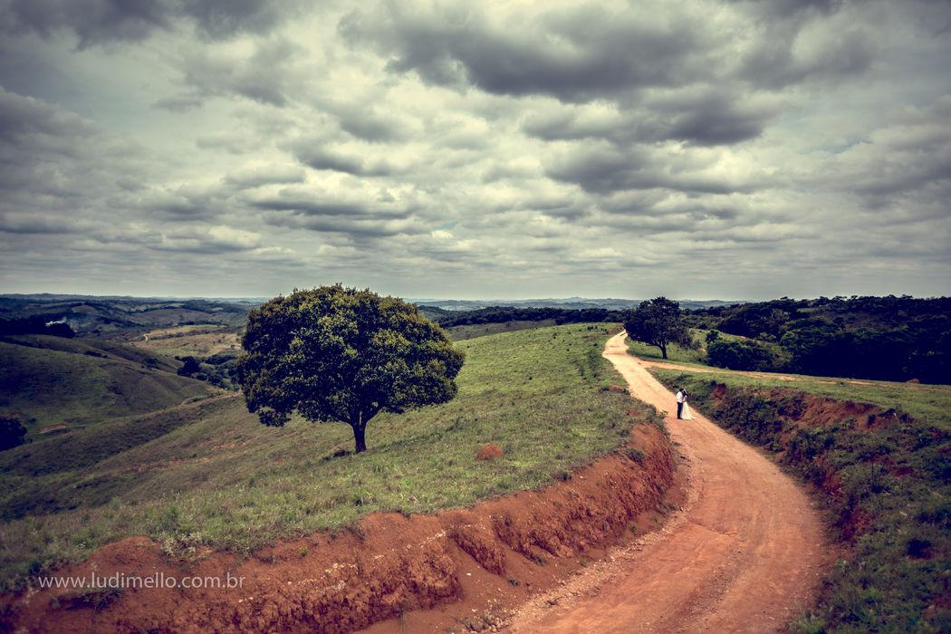 Lu di Mello|fotografia