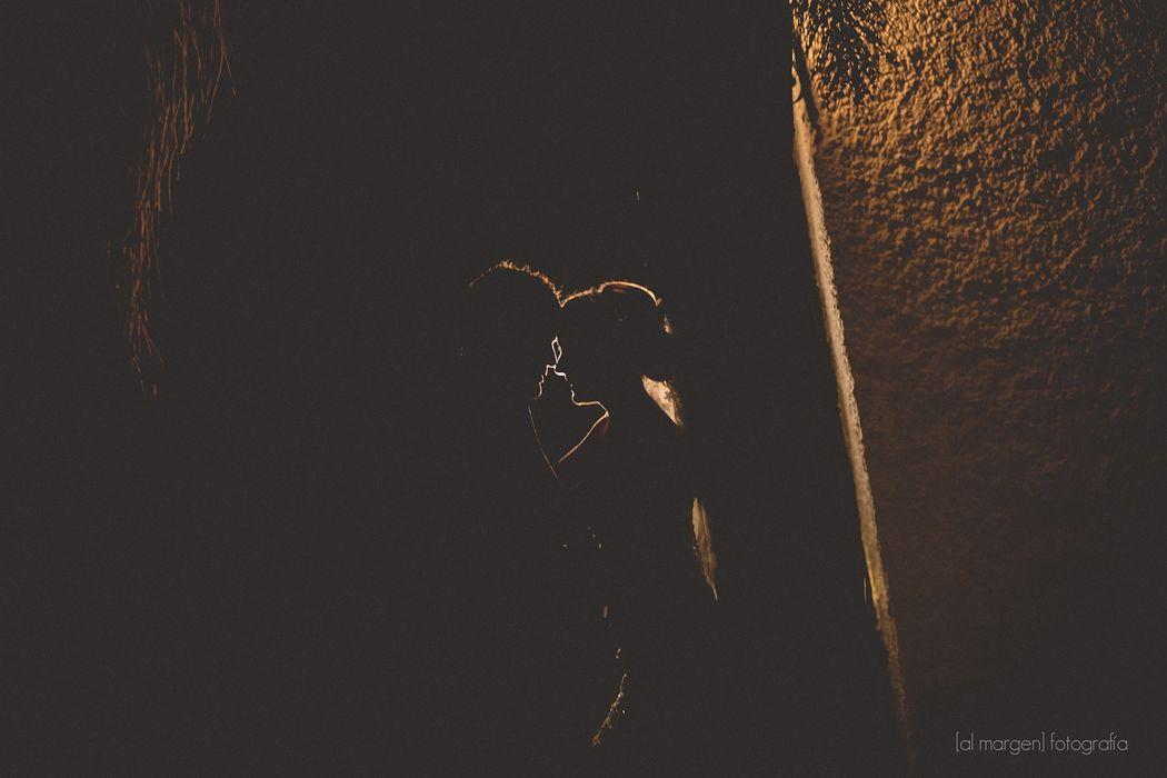 [Al Margen] Fotografía